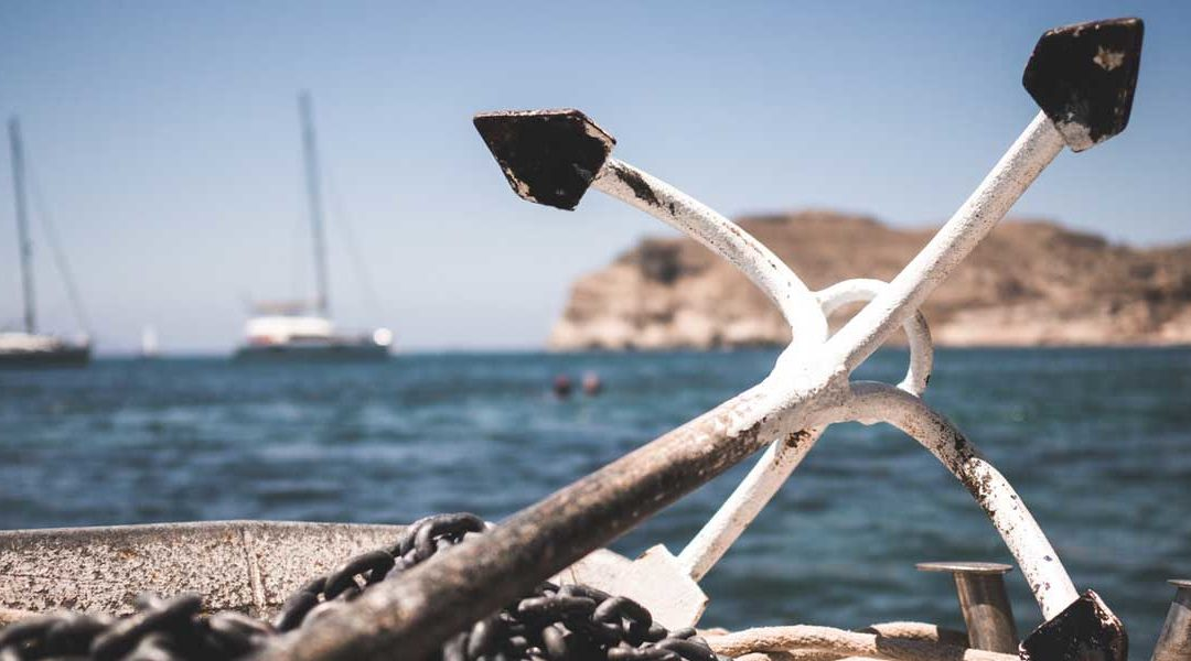 The Importance of Anchor Text in Back-links