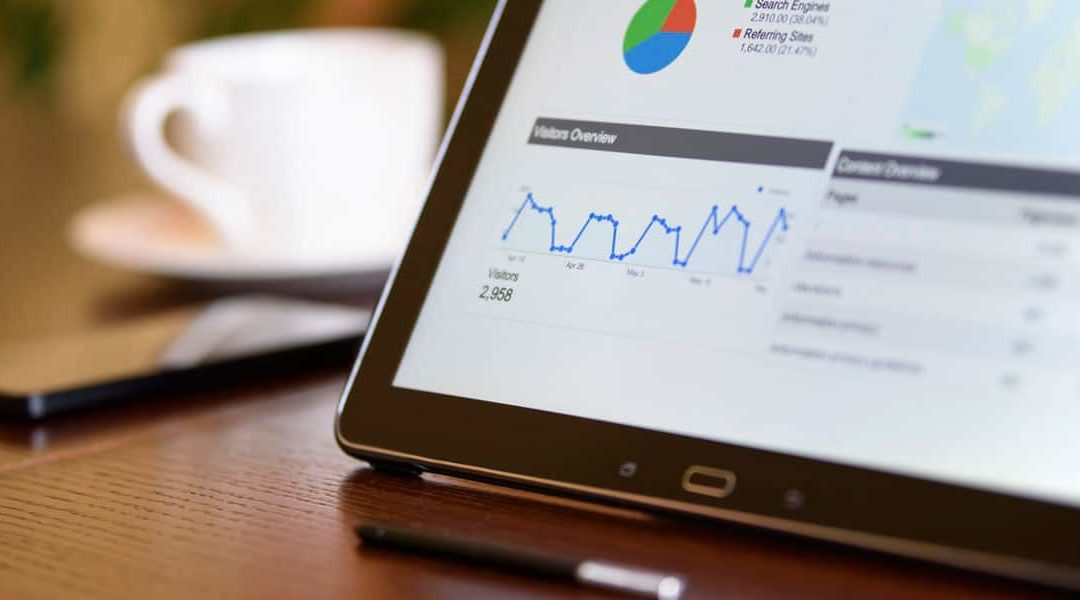 An SEO Checklist To Help Boost Your Sales