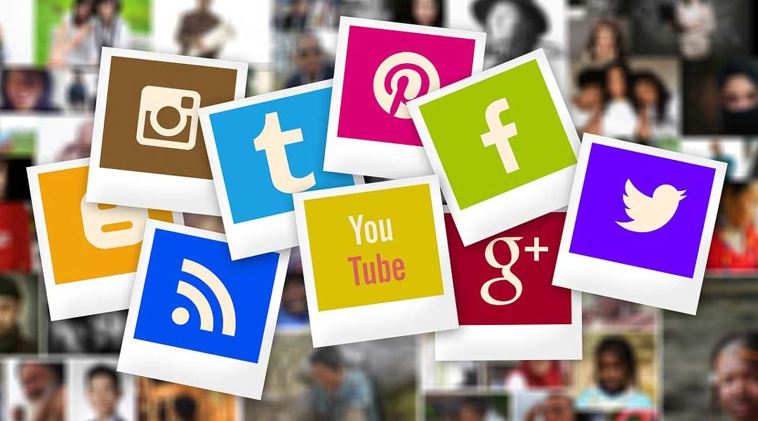 Which Social Platform For Your Business?